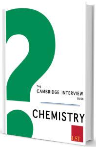 3D CIQ Chemistry Cover
