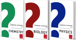 CIQ Interview Guides